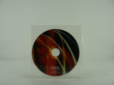 Rubens Carnivalesque (375) Cd Highly Rated Seller Great Prices • 3.05£