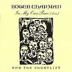 Roger Chapman - In My Own Time (Live Recording, 2010) 2 Cd • 1.49£