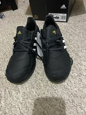 AU135.25 • Buy Adidas Ultra Boost Very Rare