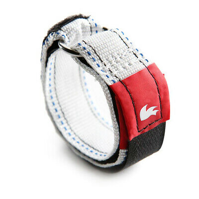 £9.95 • Buy Rooster Laser 50mm Clew Strap
