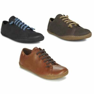 £89.99 • Buy Camper Peu Cami Mens Shoes In Various Colours And Sizes