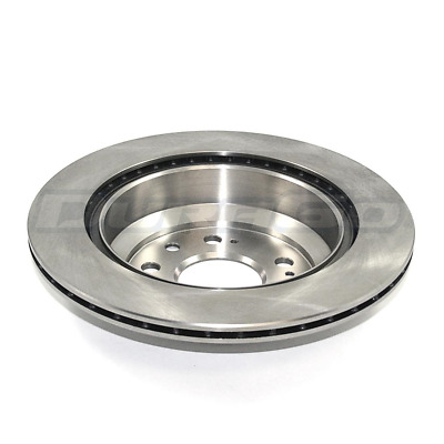 $185.95 • Buy For 2005-2008 Acura RL Front + Rear Brake Rotors & Ceramic Brake Pads