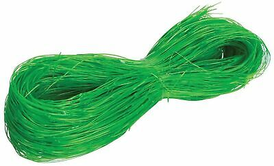 £4.99 • Buy Pea And Bean Support Net Netting Vegetable Garden Mesh 4 X 1.7 M Plant New
