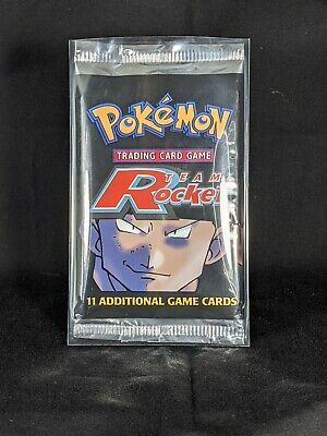 $4.99 • Buy Pokemon Booster Pack Sleeves X10 UltraPro Acid And PVC Free - FREE SHIPPING!!!