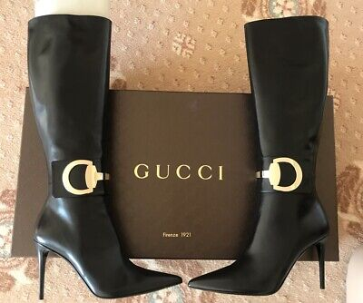 £450 • Buy Gucci Boots