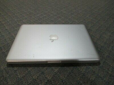 $220 • Buy MacBook Pro  A-1278   (13.3-inch,late2008)
