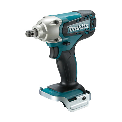 £69 • Buy Makita DTW190Z 18v LXT Impact Wrench (Body Only)