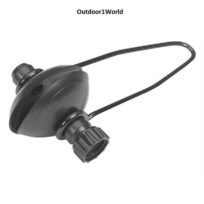 AU5.60 • Buy Marpac 7-0576 Universal Motor Flusher Round Cup Outboard Ear Muffs Lower Unit