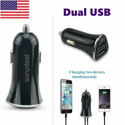 $15.56 • Buy 85W Laptop Power Charger Adapter L-Tip For Mac Book AC A1172 A1297 A1286