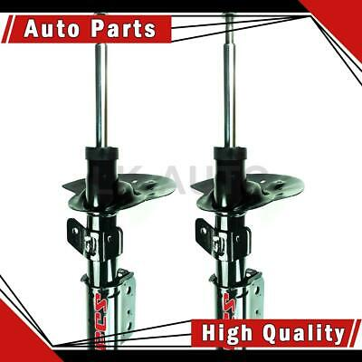 $101.66 • Buy Focus Auto Parts Front 2 Of Suspension Strut Assemblys For Pontiac Grand Prix