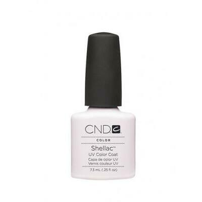 AU20 • Buy CND Shellac Cream Puff