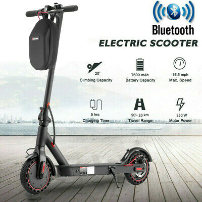 View Details AOVO PRO Electric E-Scooter Xiaomi M365 Pro Spec 12 Month Warranty App Folding • 279.00£