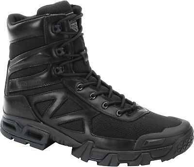 $ CDN111.23 • Buy Harley-Davidson Men's Motorcycle Boots D96062 Allen Waterproof New