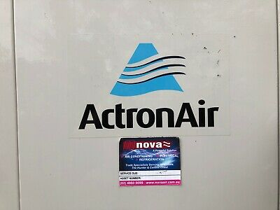 AU2500 • Buy ActronAir Ducted Air Conditioner System