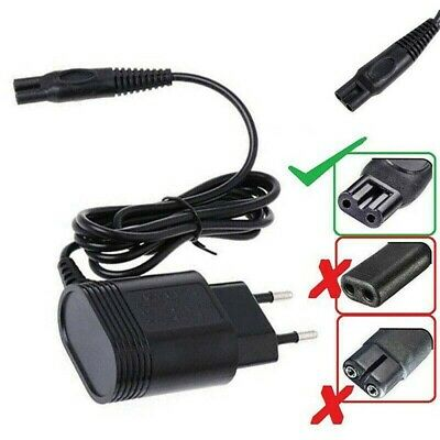 AU11.35 • Buy Charging Cable Power Supply Charger For Philips Shaver HQ8505 HQ8500 Hot