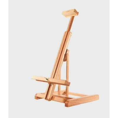 £86 • Buy Mabef Table Easel M/31