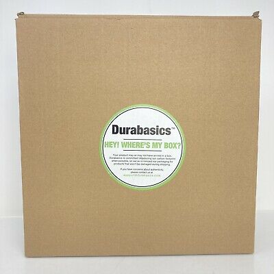 $ CDN49.97 • Buy New Durabasics Replacement Filter For IQAIR PreMax Filter F8