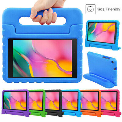 AU17.99 • Buy For Samsung Galaxy Tab A 8.0 Inch T290 / T295 Tablet Kids Shockproof Case Cover