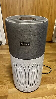 View Details Philips Air Purifier AC3033 Series 3000i • 122.00£