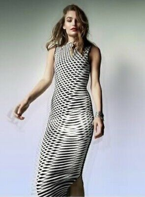AU75 • Buy Sass And Bide Dress