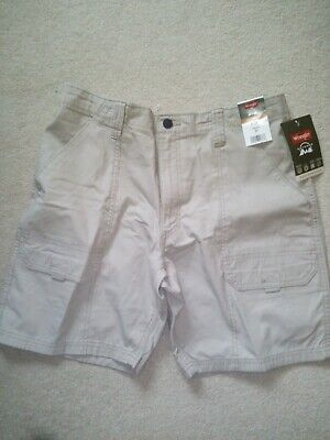 """NWT Sky Blue Size:36 Gap Men/'s 10/"""" Embroidered Twill Shorts Hula Dancers Color"""