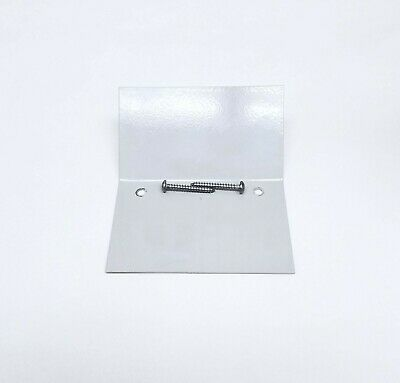$12 • Buy Ritter / Midmark M9 & M11 Ultraclave Printer Cover (Old Style)