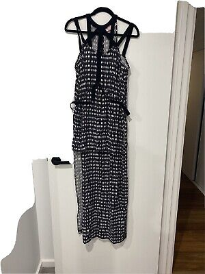 AU10 • Buy Sass And Bide Dress 10