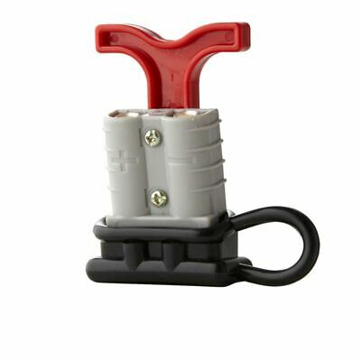 AU8 • Buy Anderson Plug With Cover And T-handle
