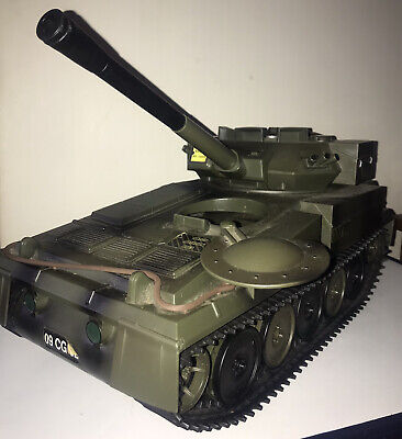 Hm Armed Forces Toys - Huge Bundle Of Vehicles And Figures - Like Action Man • 21.50£