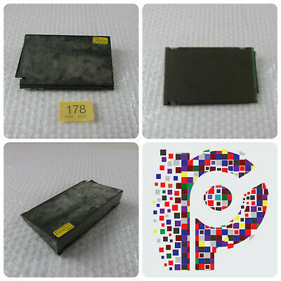 £23.99 • Buy Commodore Amiga 500 501 0.5meg Memory Expansion Upgrade Your A500 To 1meg