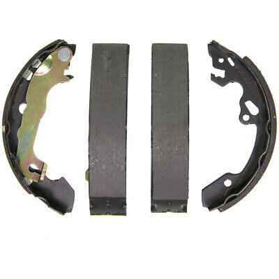 $35.13 • Buy Drum Brake Shoe Rear Wagner Z747 Fits 00-11 Ford Focus
