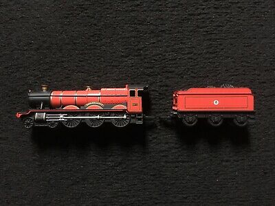 Corgi Harry Potter Die-Cast Metal Collectable Hogwarts Express • 10£