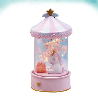 AU26.84 • Buy 1 PC Box Glass Resin Little Star Gift For Valentine's Day Gift