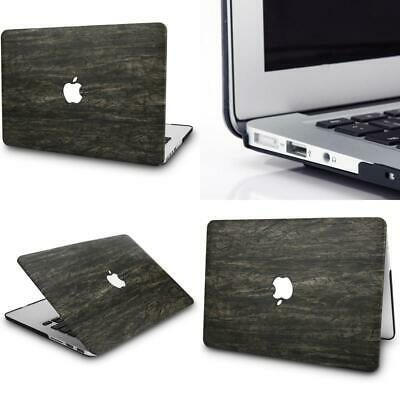 $31.27 • Buy Kecc Leather Case Compatible With Macbook Pro 13  (2021/2020) Italian Leather Ha