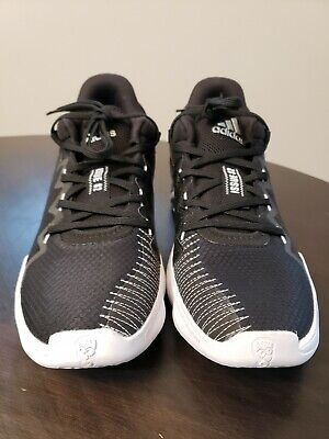 $ CDN87.72 • Buy  Adidas D.O.N. Issue 2 Donovan Mitchell  Mens Basketball Shoes Sz 11