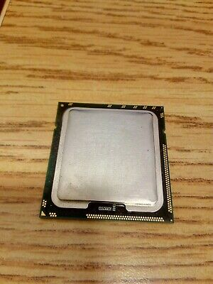 $ CDN46 • Buy 1X Intel I7-920 SLBCH  2.66GHz CPU 8MB LGA1366 Desktop Processor