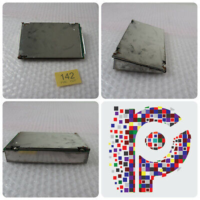 £26.99 • Buy Commodore Amiga 500 501 0.5meg Memory Expansion Upgrade Your A500 To 1meg