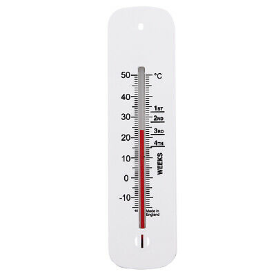 £3.60 • Buy Incubator Thermometer Brooder Fertile Egg Chickens Chicks Hatching - In-118
