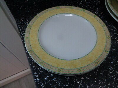 £10 • Buy Wedgwood Home Florence Side Plates X 2