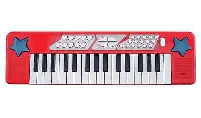 £23.99 • Buy Encourage Your Little Musicians To Hit The Best Notes With Electronic Keyboard