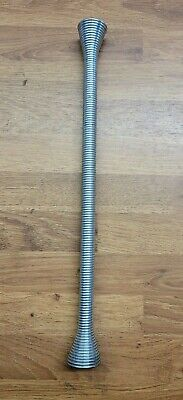 £5.99 • Buy  8mm Pipe Bending Spring - For EXTERNAL Use With 8mm Copper Pipe