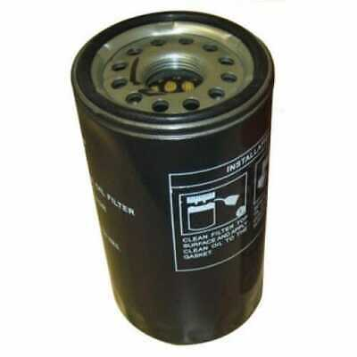 $32.49 • Buy Filter - Hydraulic Spin On Compatible With Mahindra 6000 5500 4500 6500