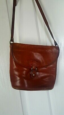 AU40 • Buy Vintage Oroton Leather Handbag Australian
