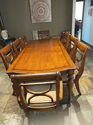 AU0.99 • Buy Unique Dining Table And Chairs
