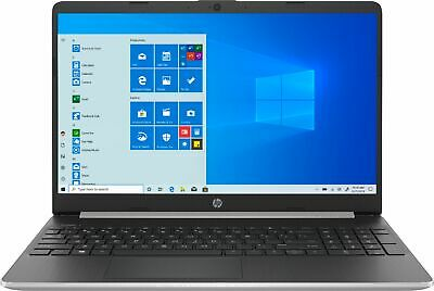 """View Details HP 15.6"""" Touch-Screen Laptop Intel Core I5, 12GB RAM, 256GB SSD + 16GB Optane UD • 345.00$"""