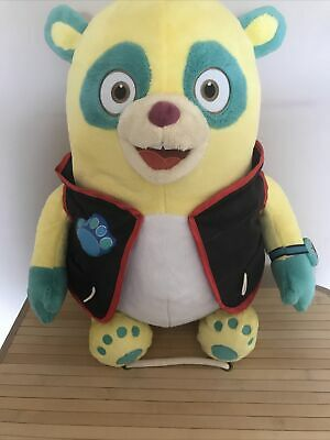 £12.99 • Buy Disney Store Special Agent Oso Soft Plush Toy