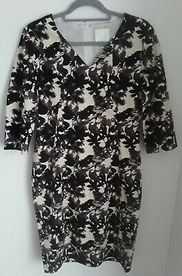 AU12.52 • Buy InWear, Dress, Size UK14, Great Condition