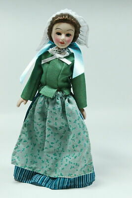 $ CDN20.06 • Buy Porcelain Doll, Eric From Bremen