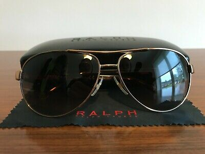 Ralph Lauren Sunglasses • 7.50£