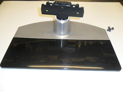AU53.46 • Buy TV Stand For SONY KDL-37V4000 KDL-40W4500 With Fitting Screws